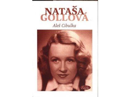 NATAŠA GOLLOVÁ