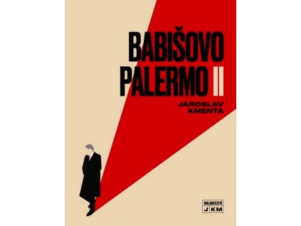 BABIŠOVO PALERMO II.