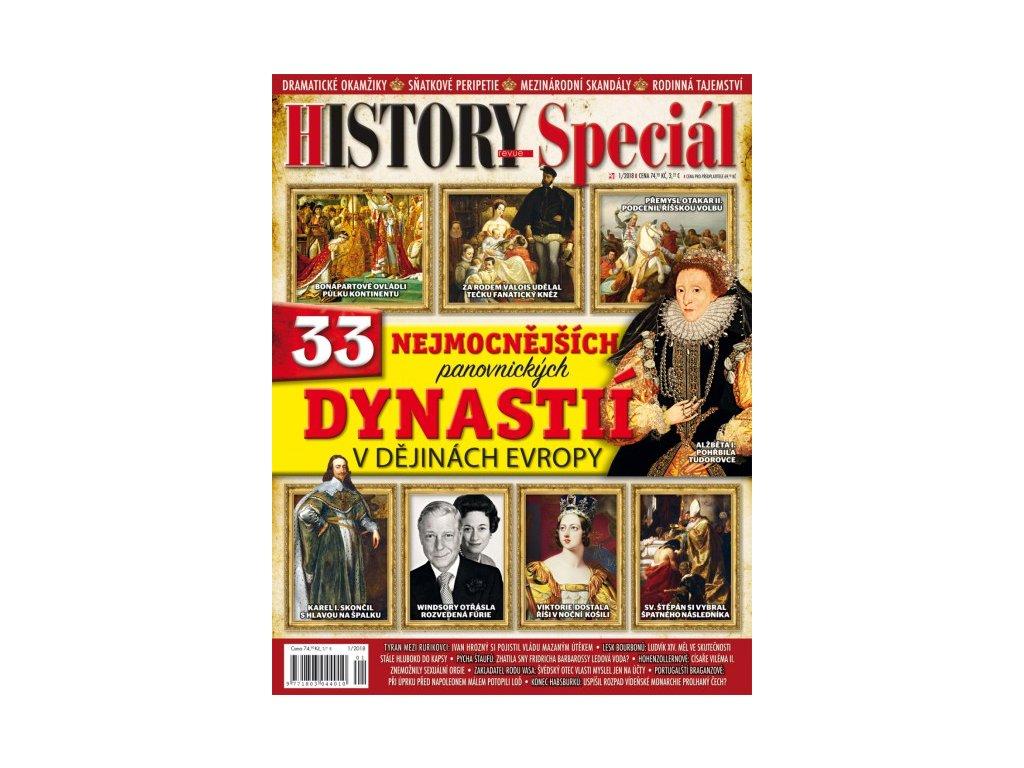 historyspecial 1 2018