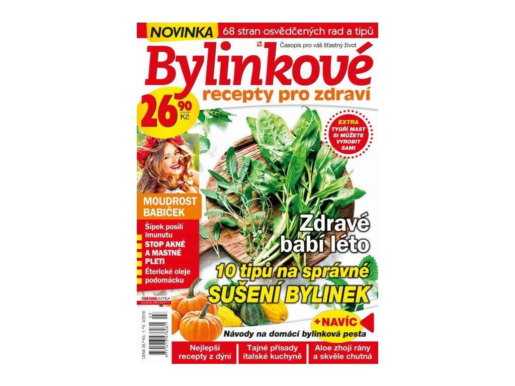 3 2018 Bylinky titl