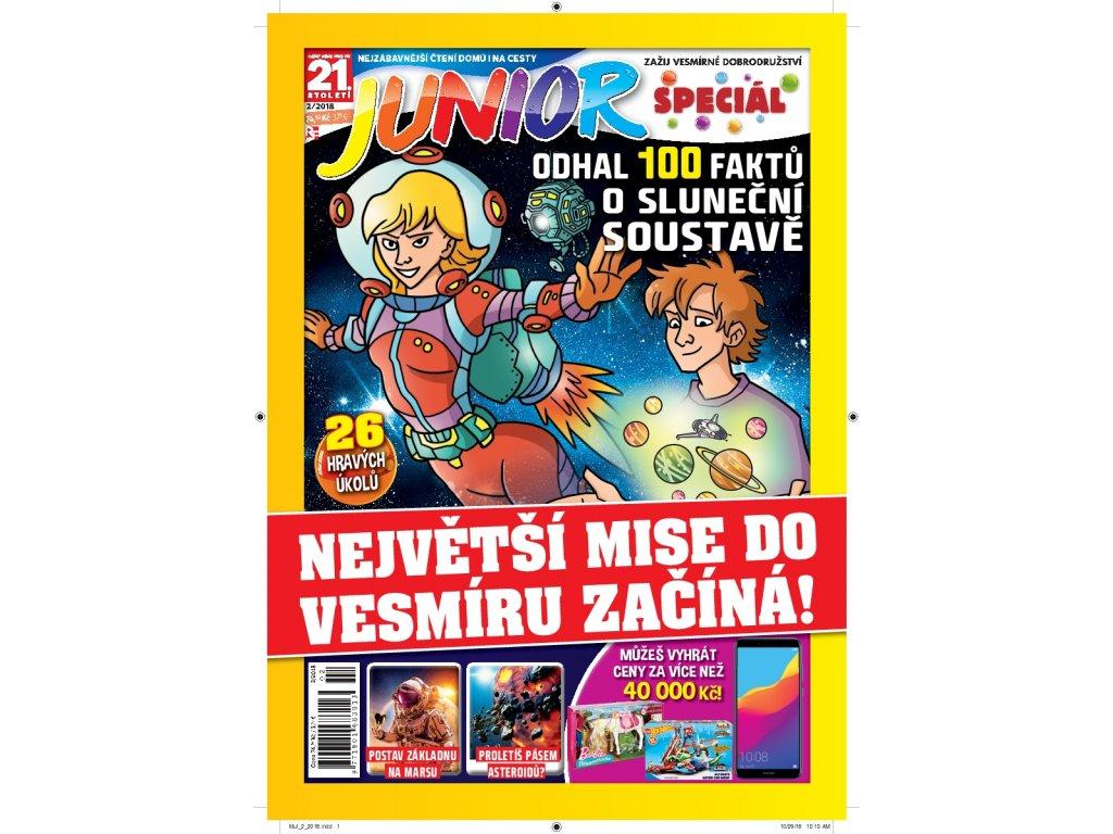 01 02 titulka