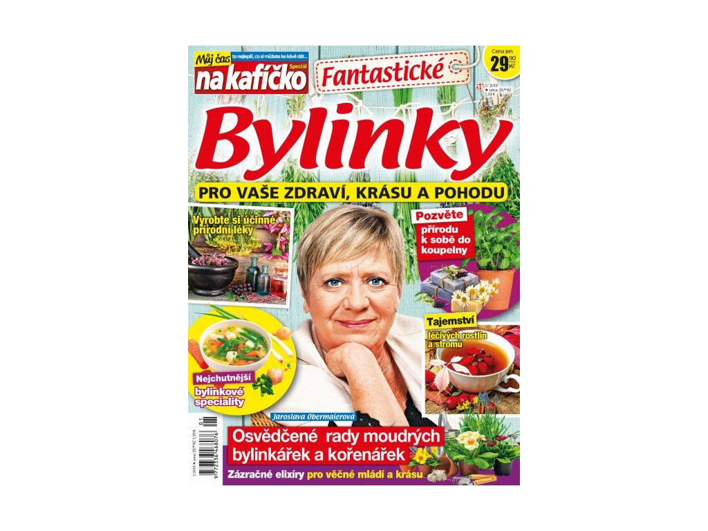special byliny