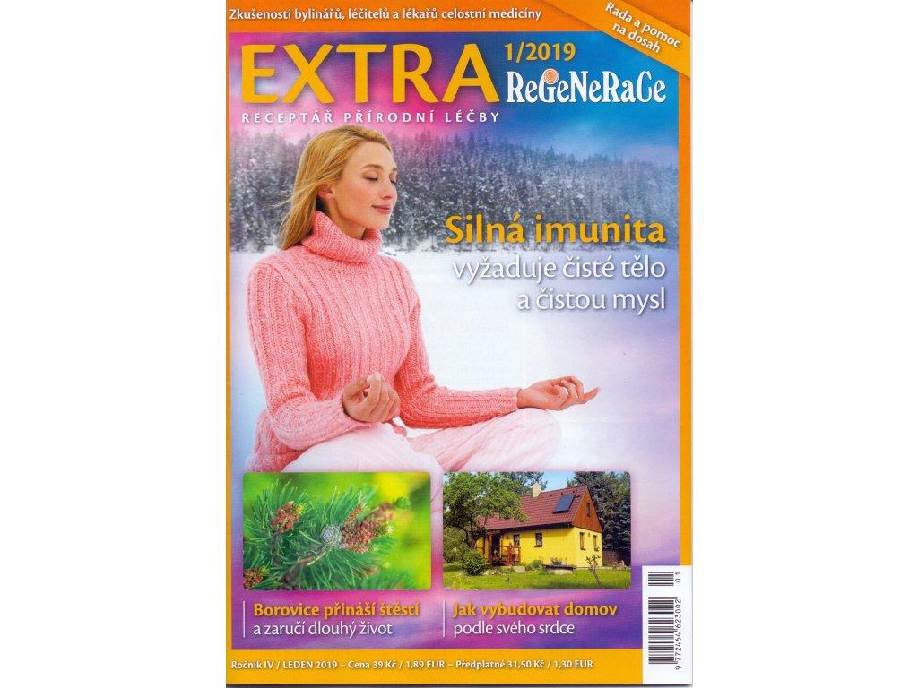 Extra 0119