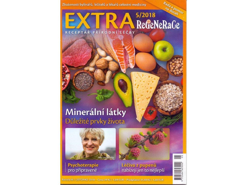 Extra 0518