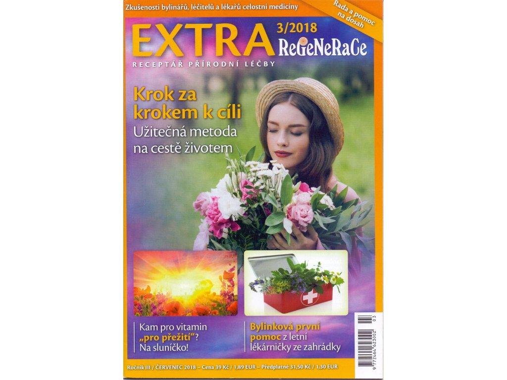 Extra 0318