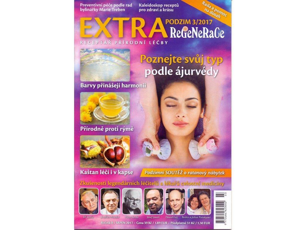 Extra 0317