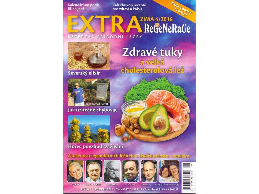 Extra 0416