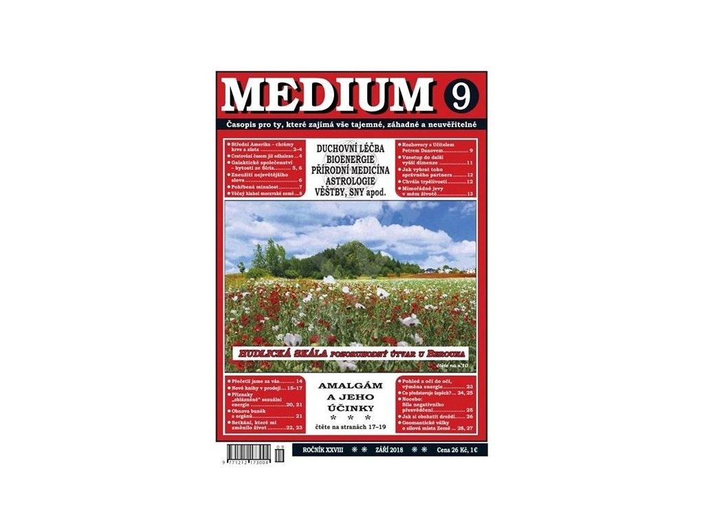 Medium 0918