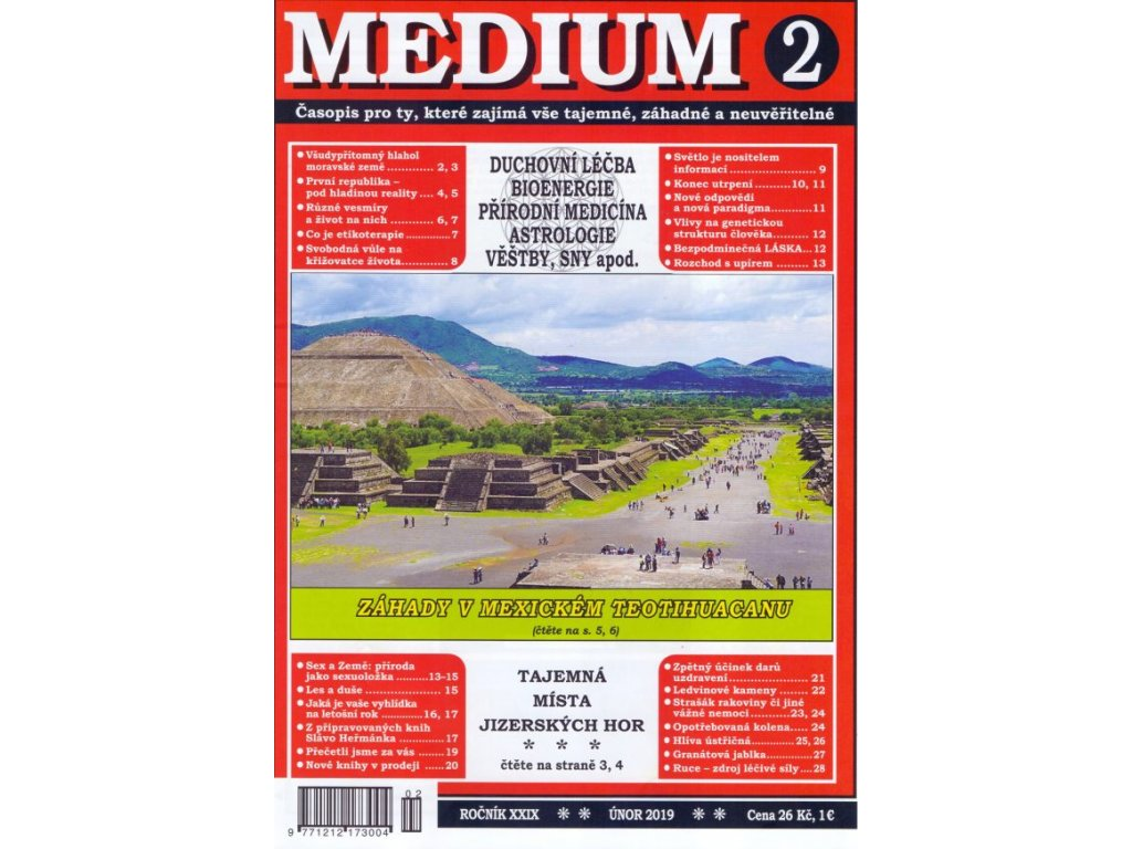 Medium 0219