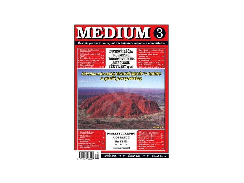 Medium 0319