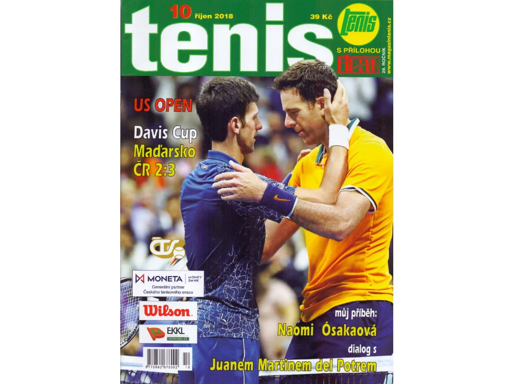 Tenis 1018