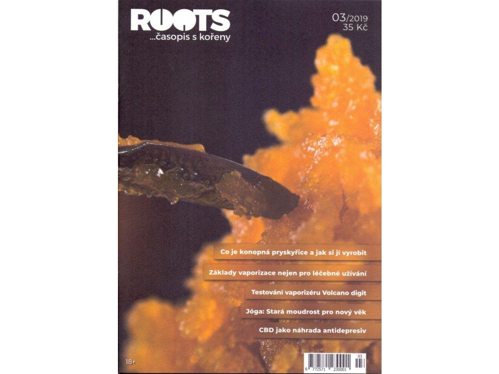 tit ROOTS 0319