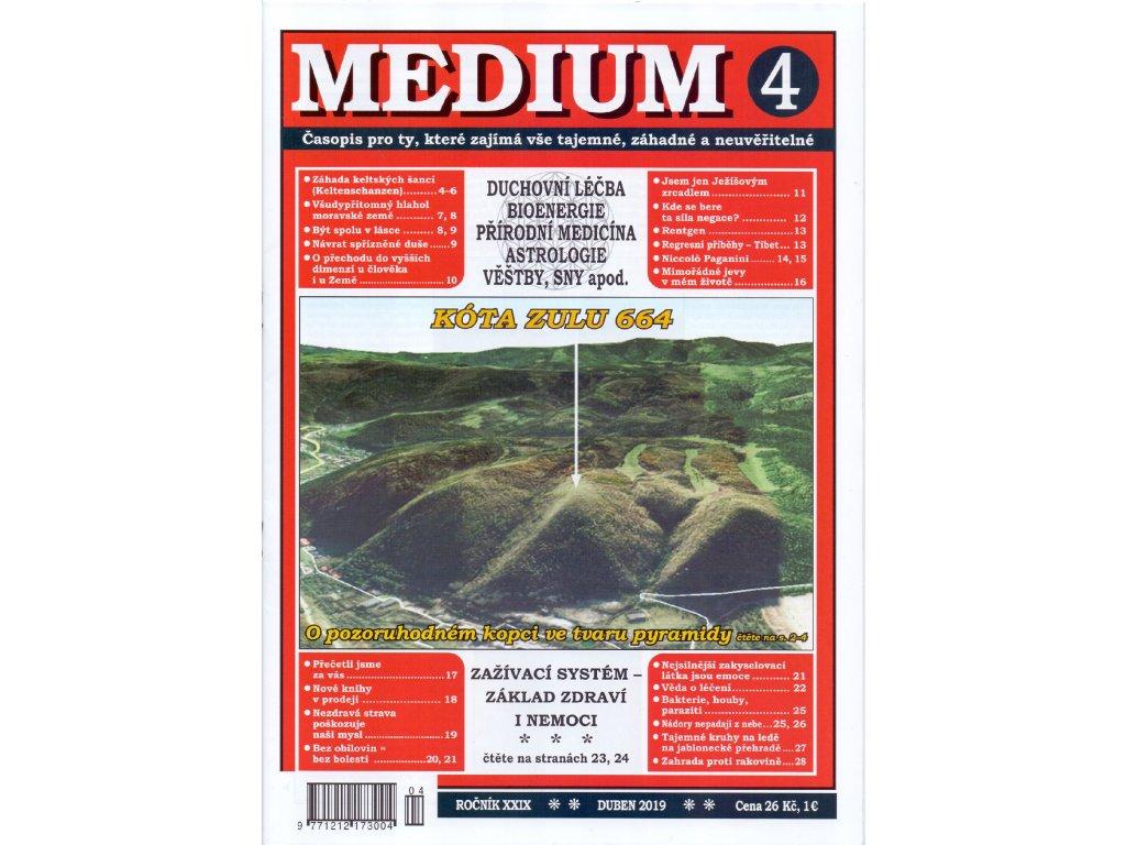 Medium 0419
