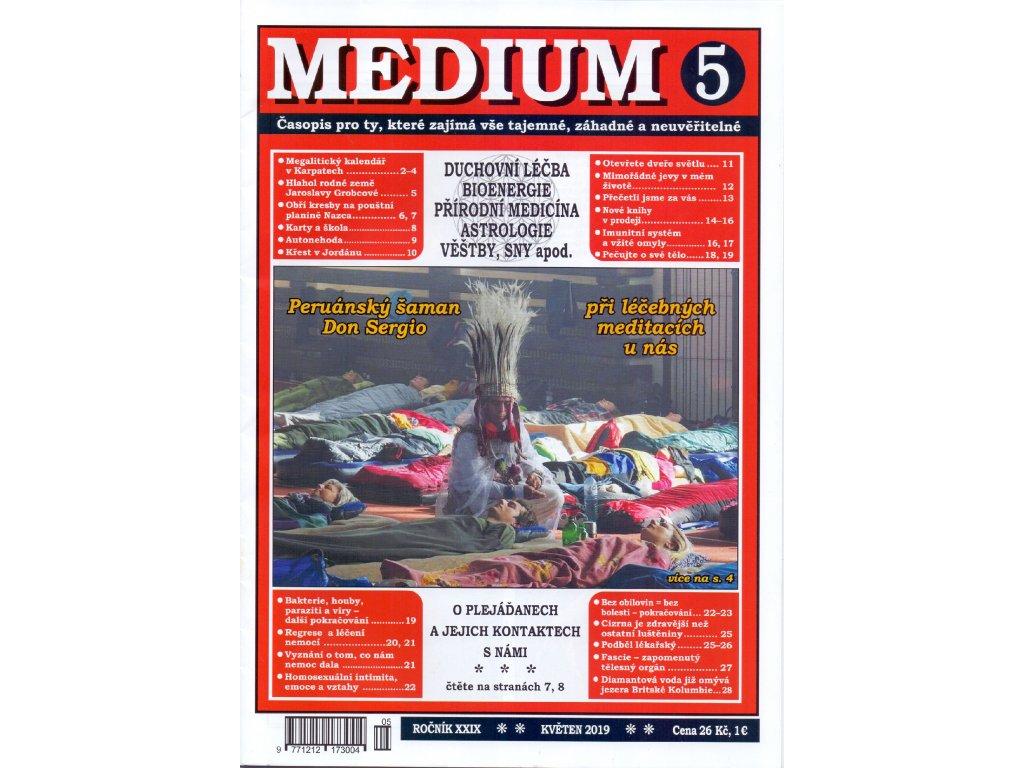 Medium 0519