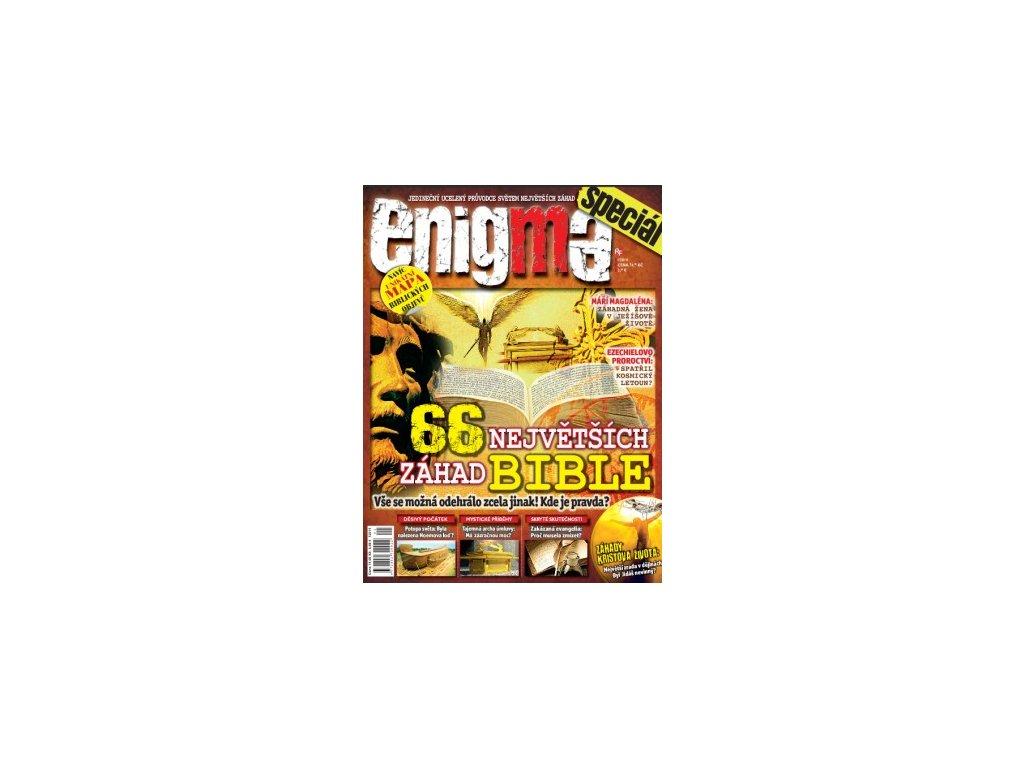 enigma special1 14