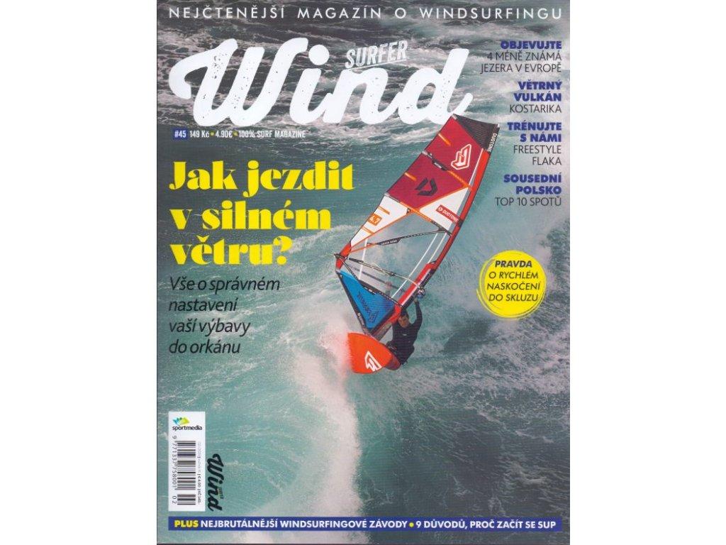 Windsurfer 0219