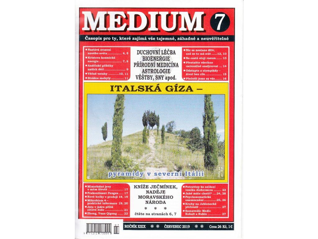 Medium 072019