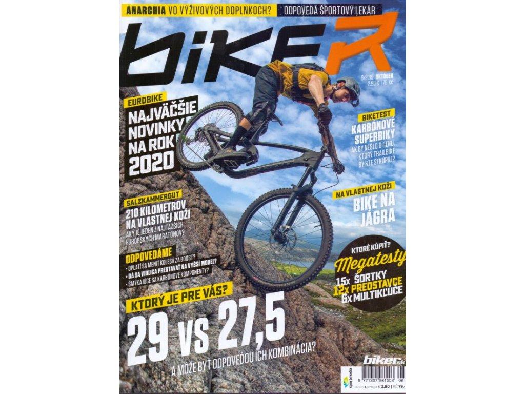 Biker 0619