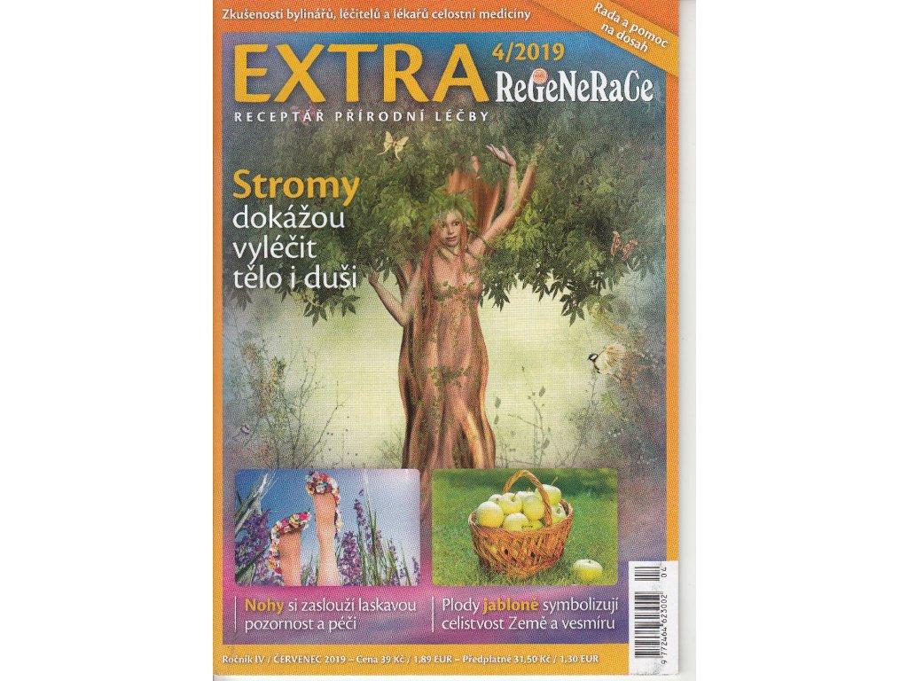 Extra 042019
