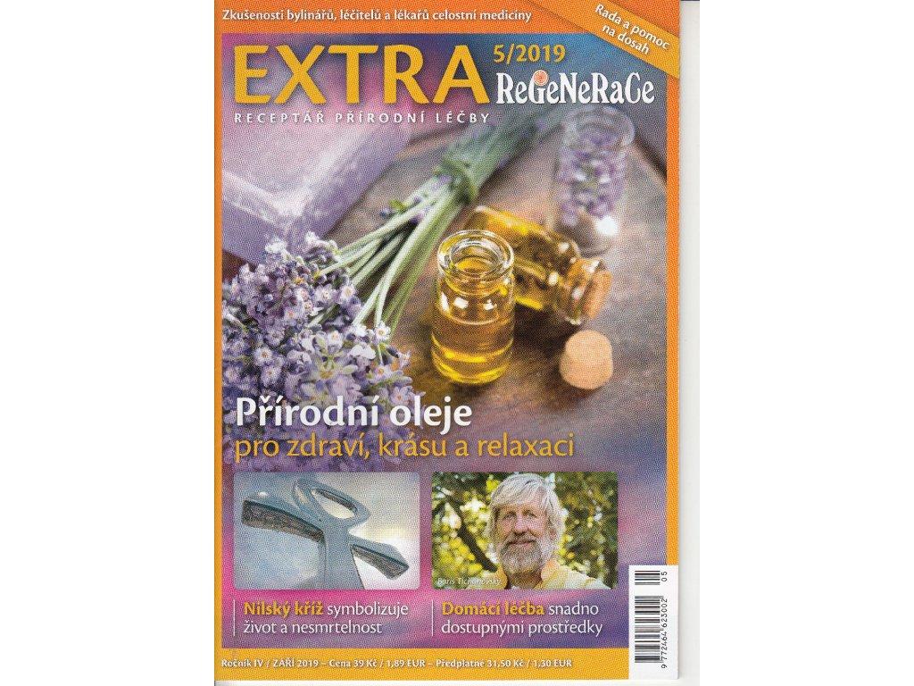 Extra 052019