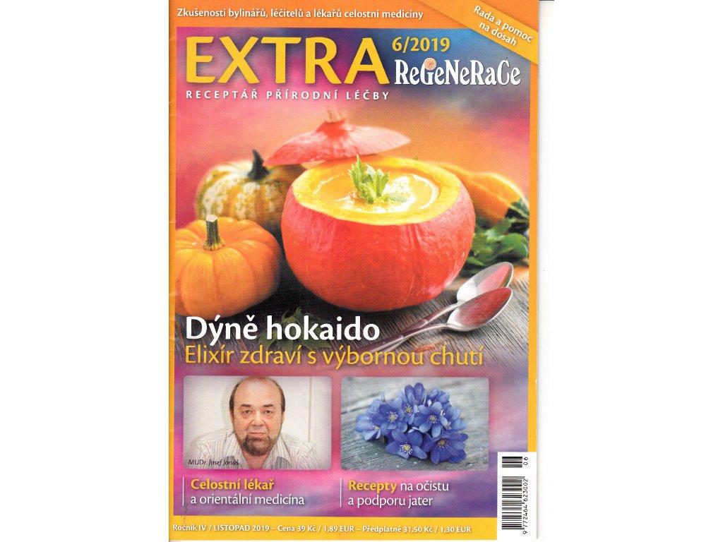 Extra 062019