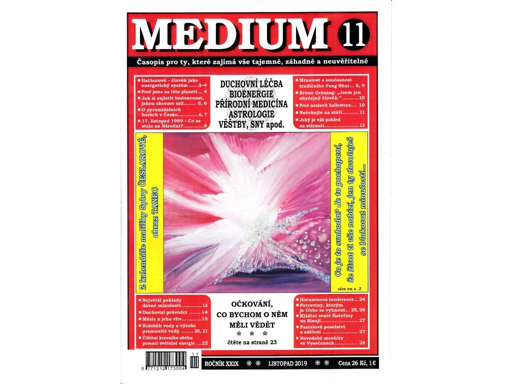 Medium 112019