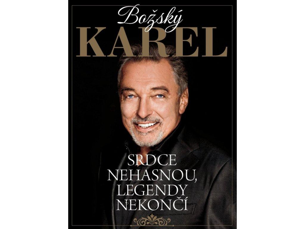 karel2