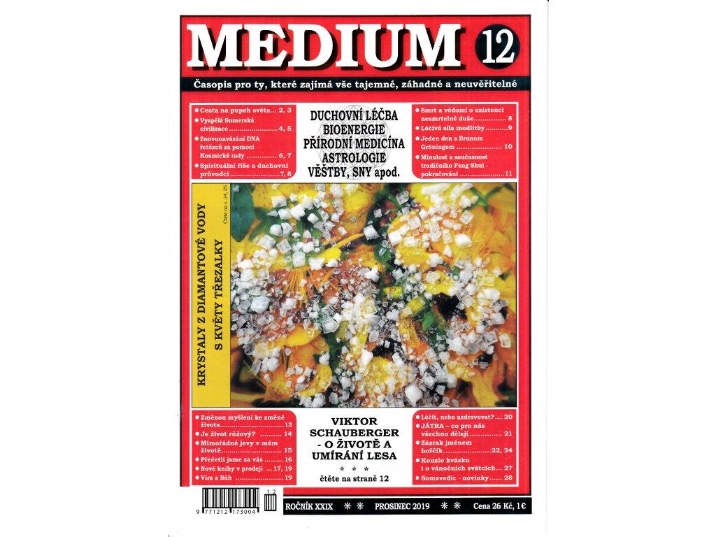 Medium 122019