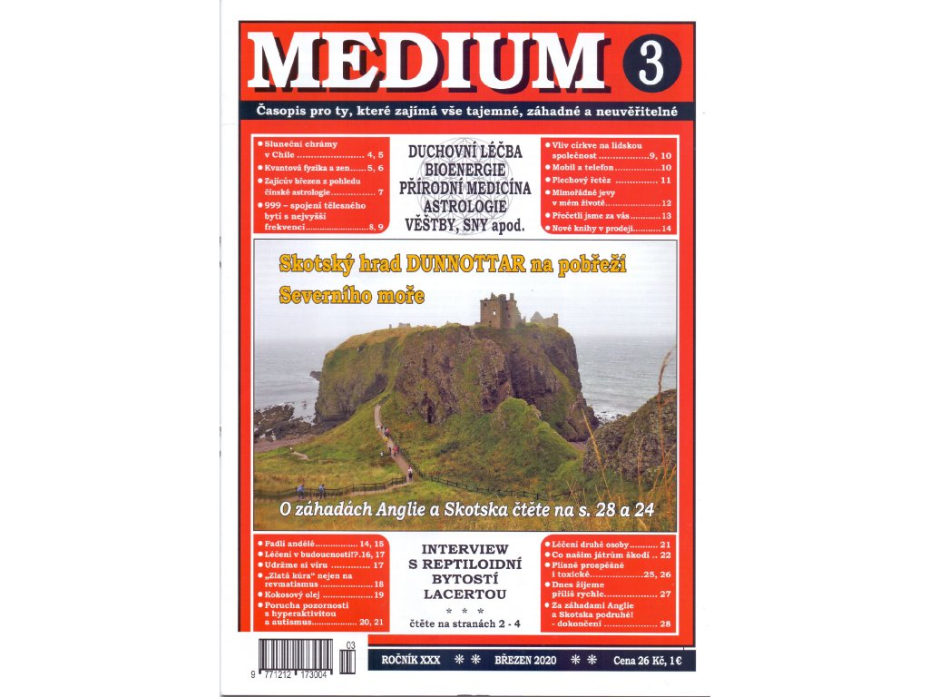Medium 0320