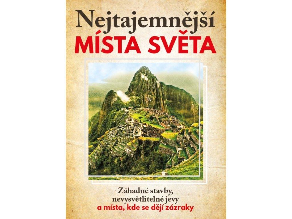 mista2