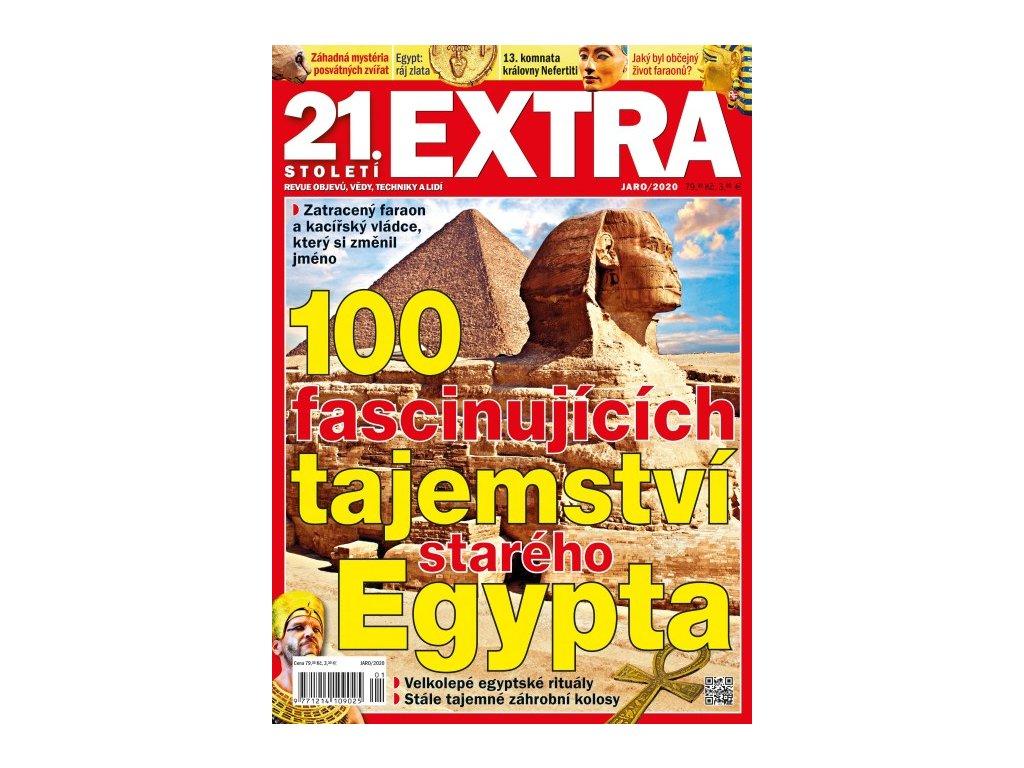 2020 01 21st extra 1