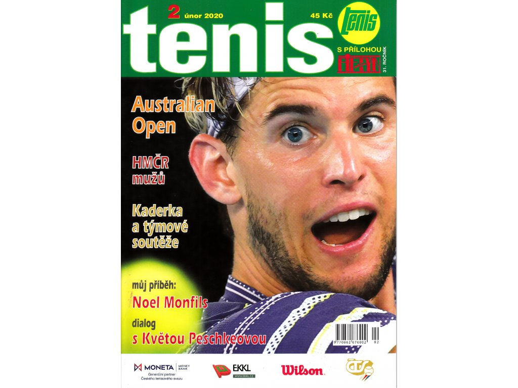 Tenis22020