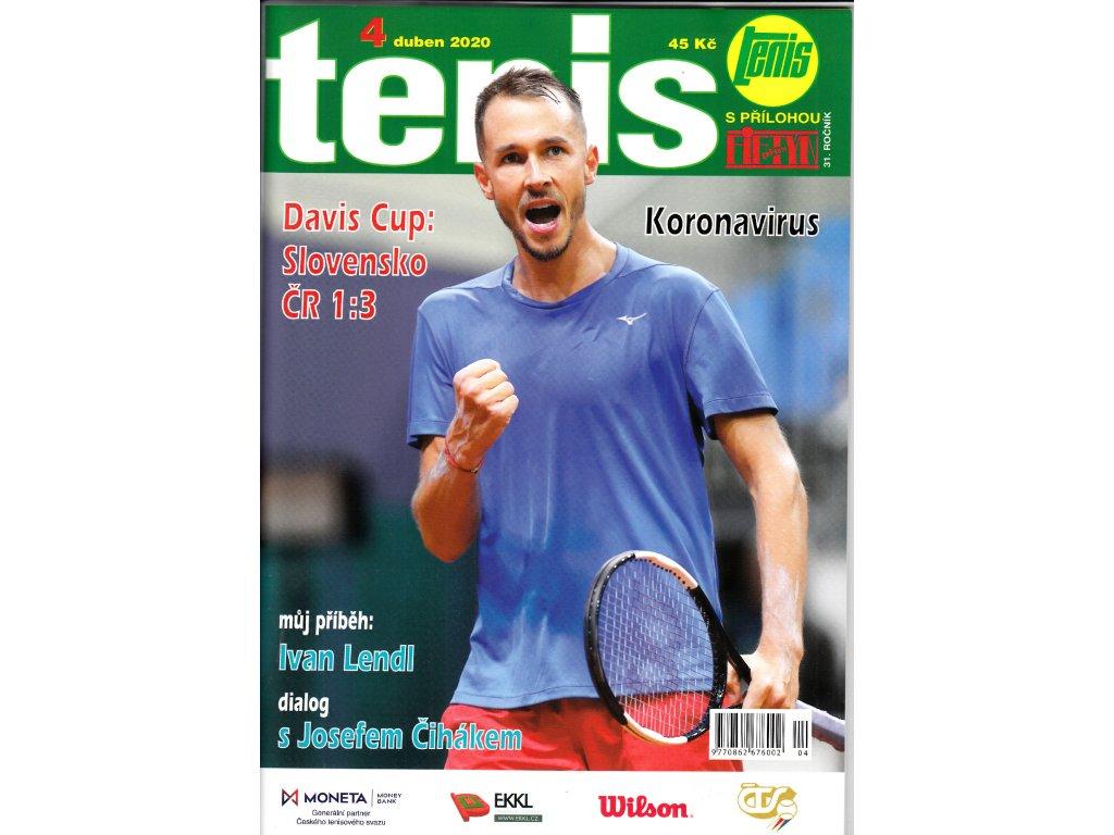 Tenis42020