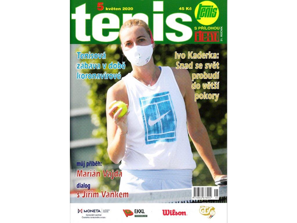 Tenis52020