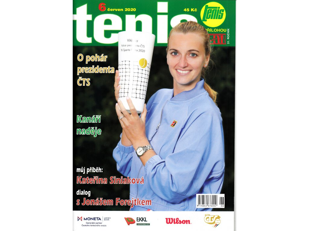 Tenis62020