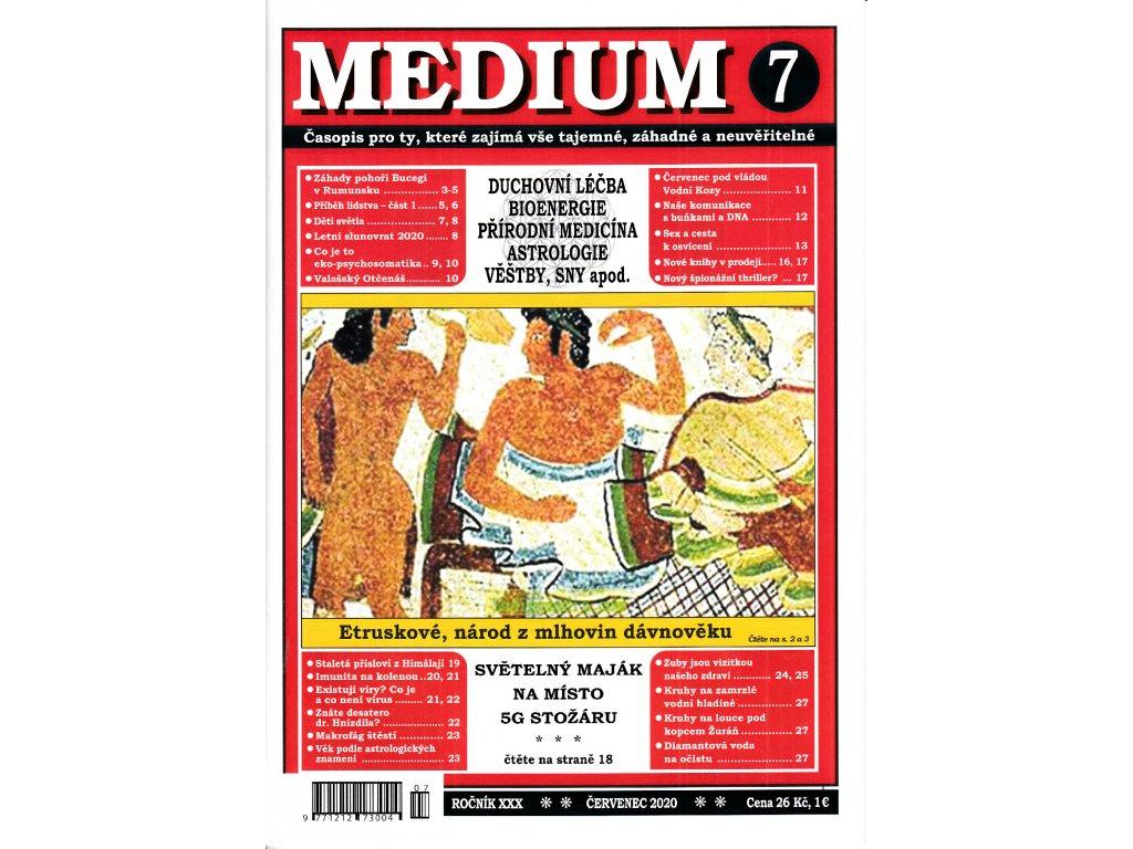 Medium 072020