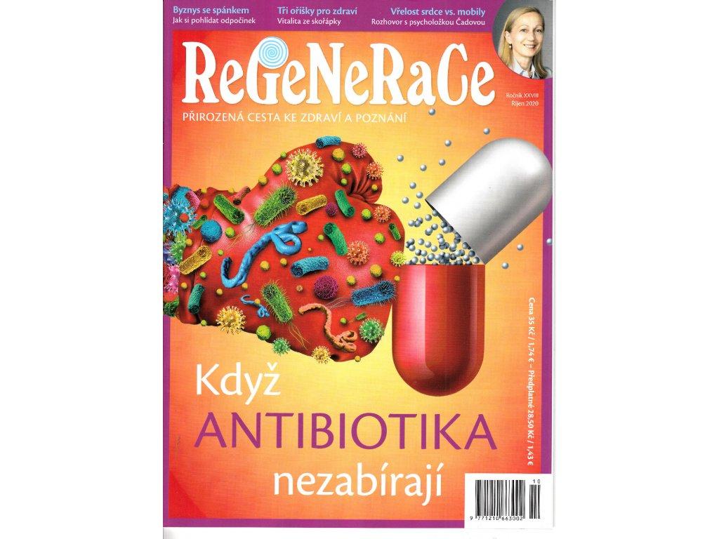 Regenerace102020