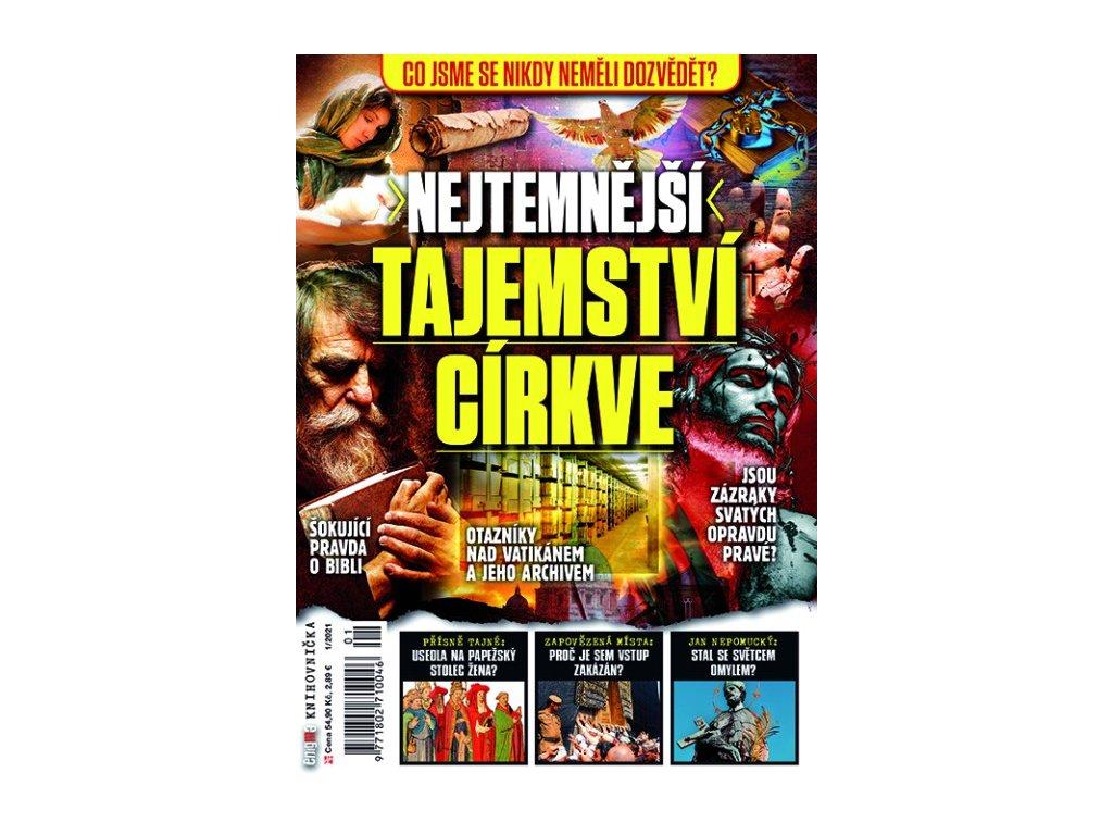 enigma knihovnicka 1 2021internet