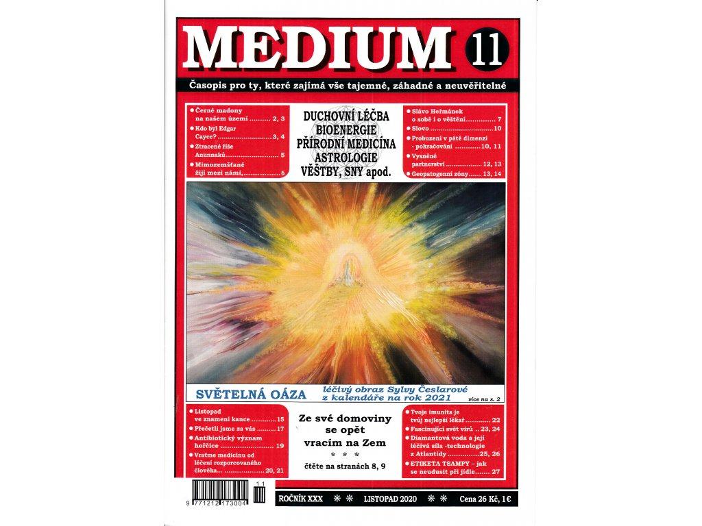 Medium 112020