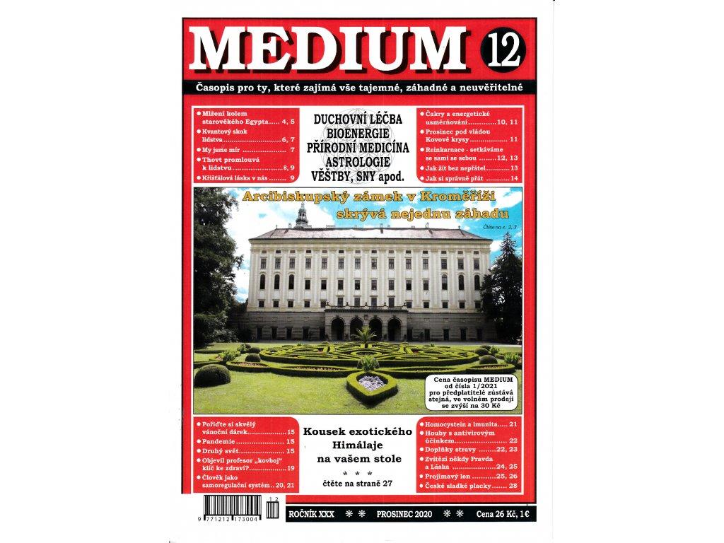 Medium 122020
