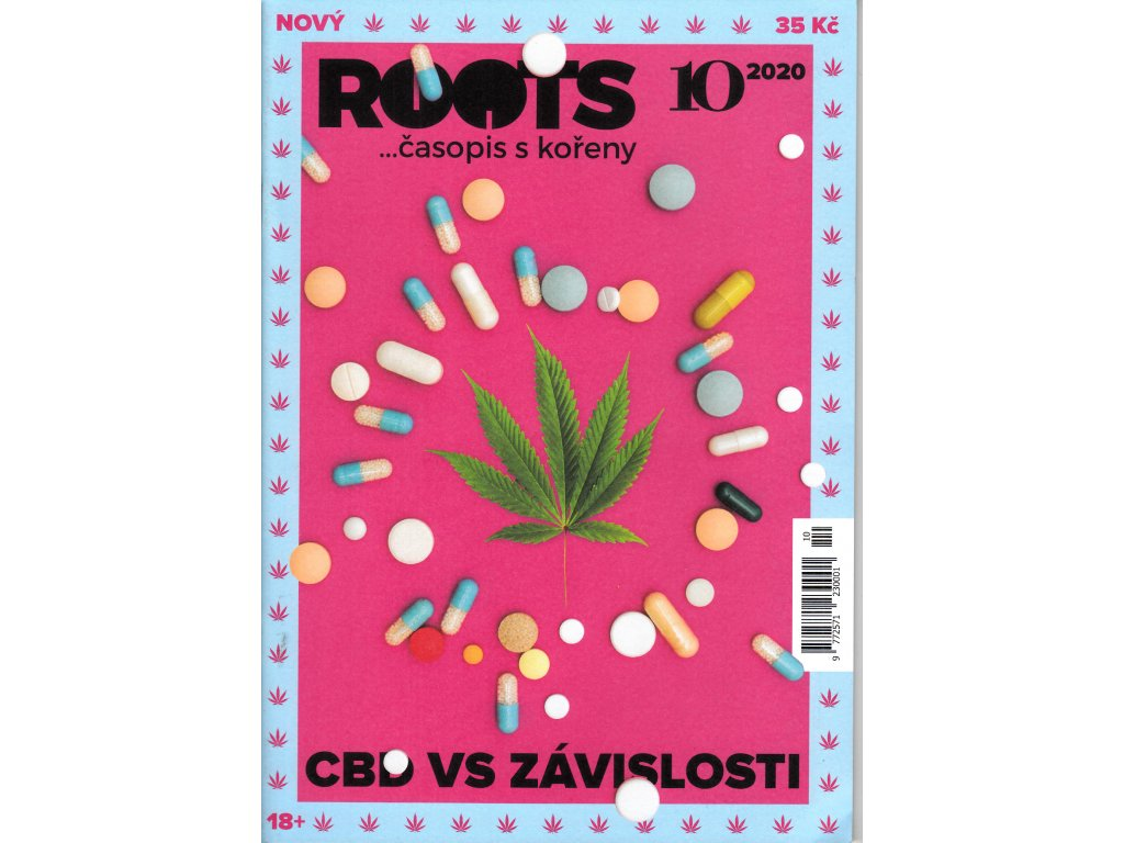 Roots 102020