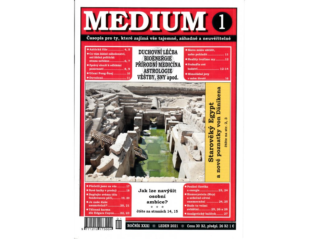 Medium 012021