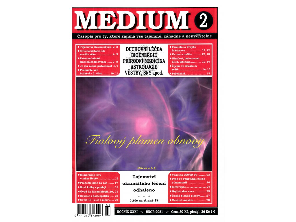 Medium 022021