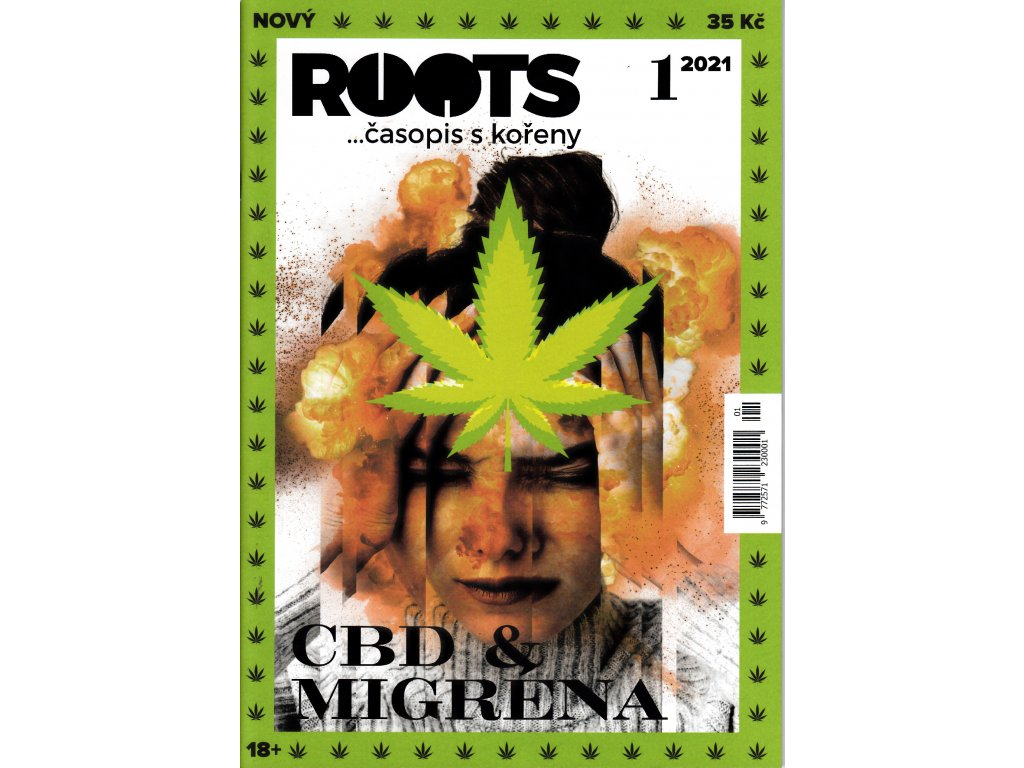 ROOTS 012021