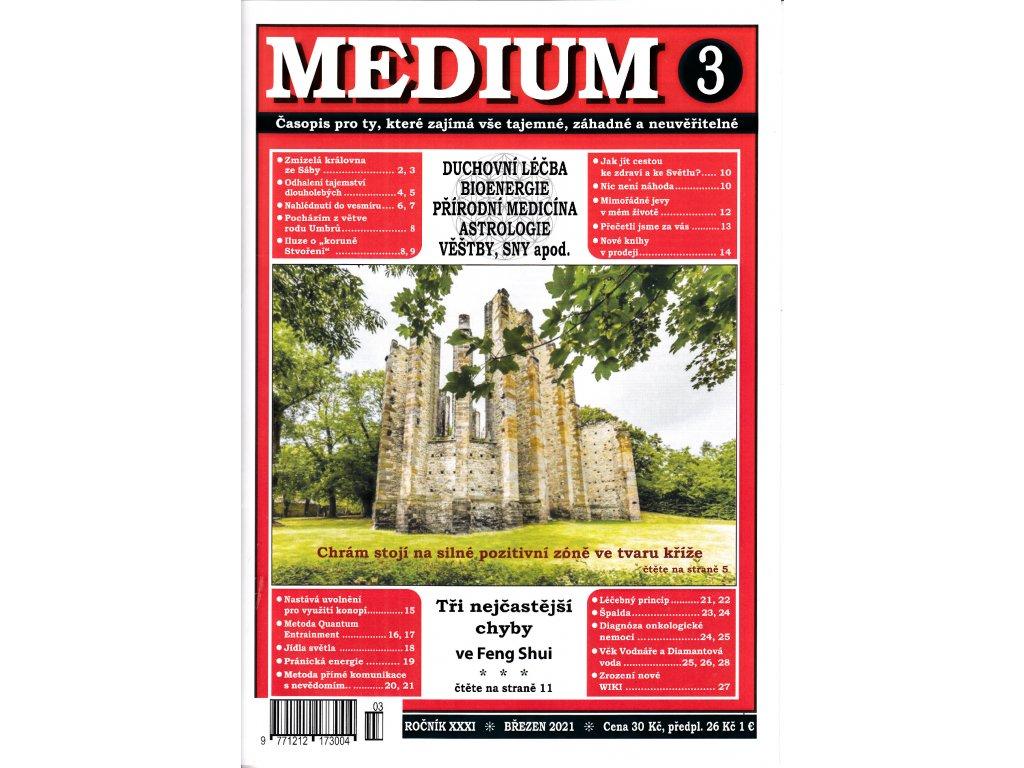 Medium 032021