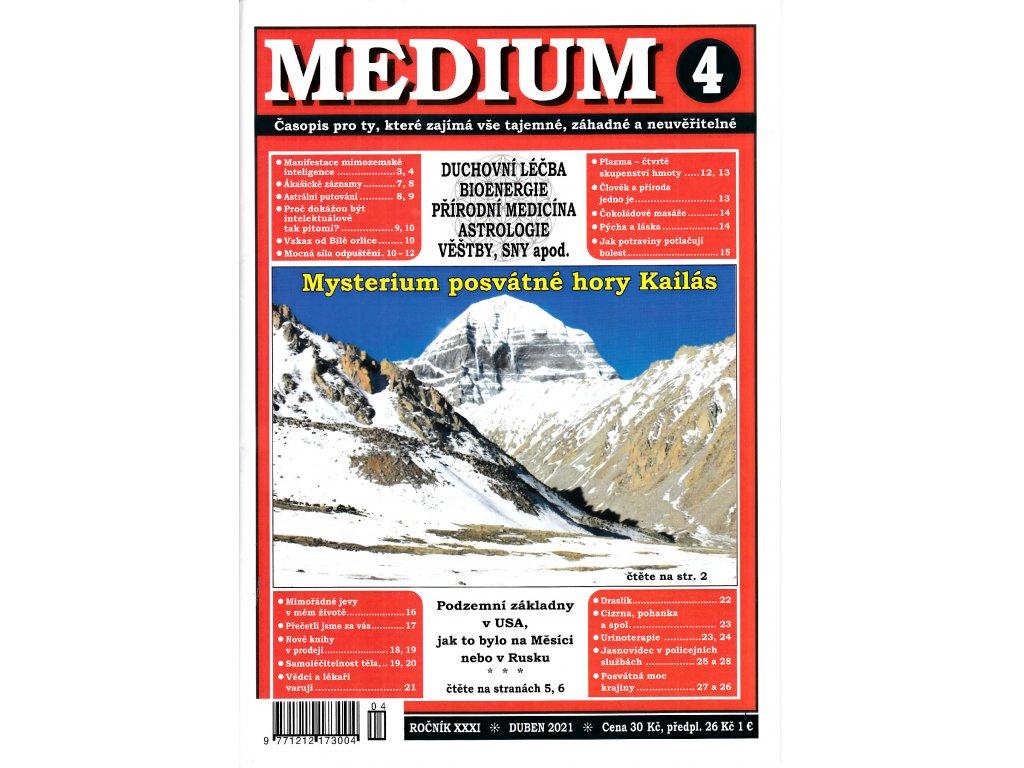 Medium 042021