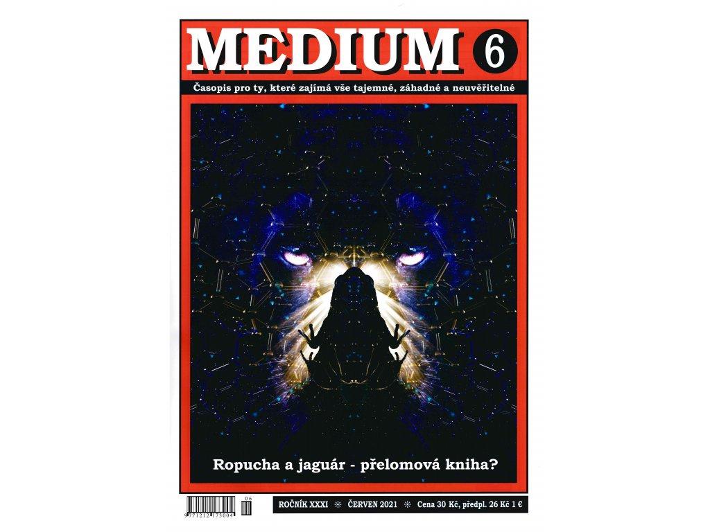 Medium 0621