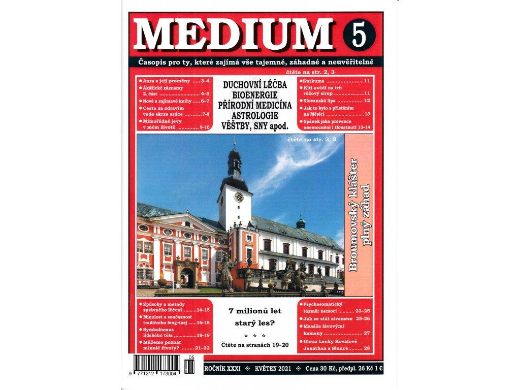 Medium 052021