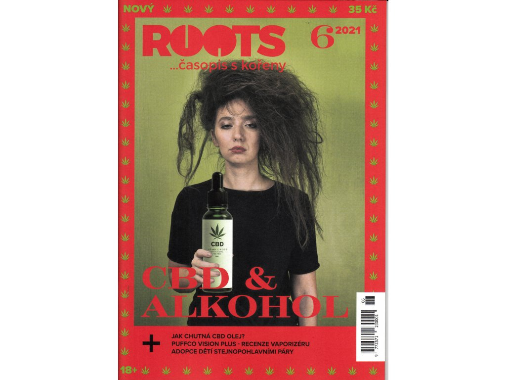 ROOTS 062021