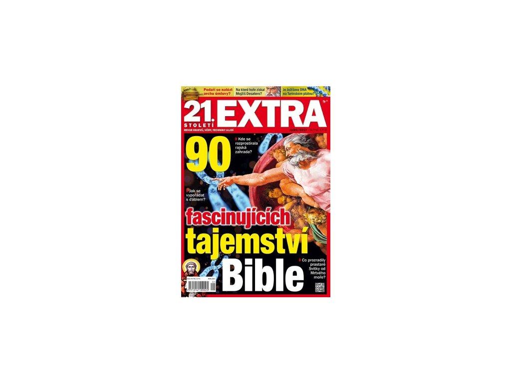 EXTRA titul1 17